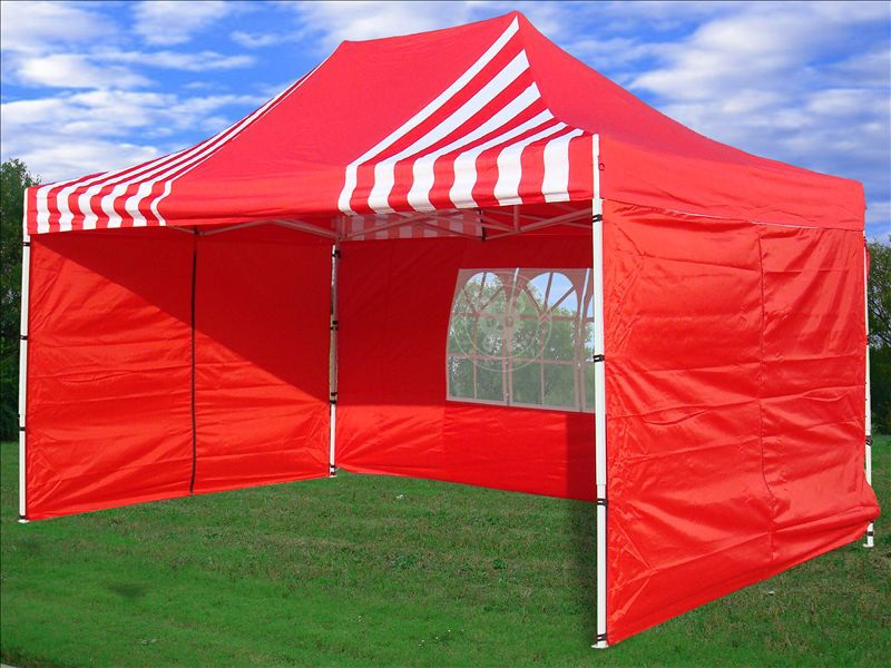 Promotional Advertising Tent Hot Advertising Tent