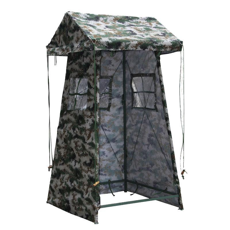 military tent, army tent, soldier tent, tent shelter