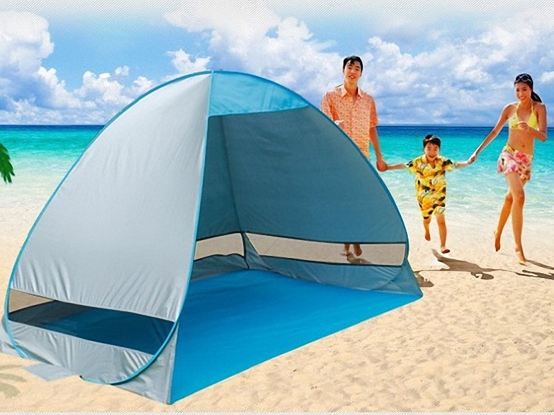 small beach tent & small beach tent beach tent pop up