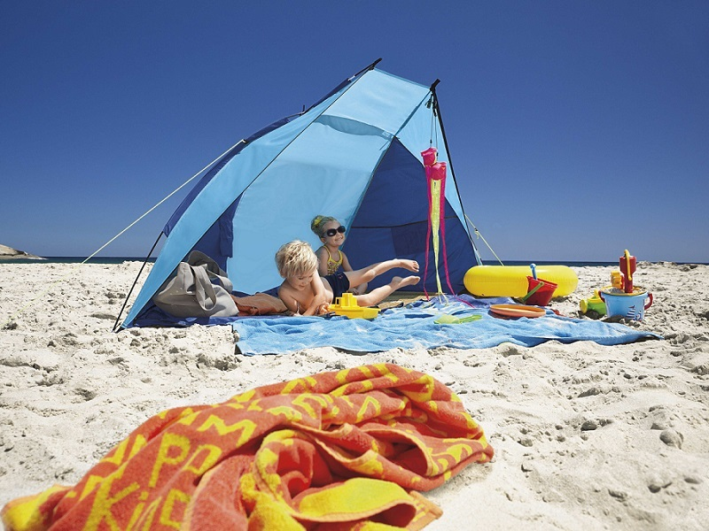 sun shade beach tent : sun tents for beach - memphite.com