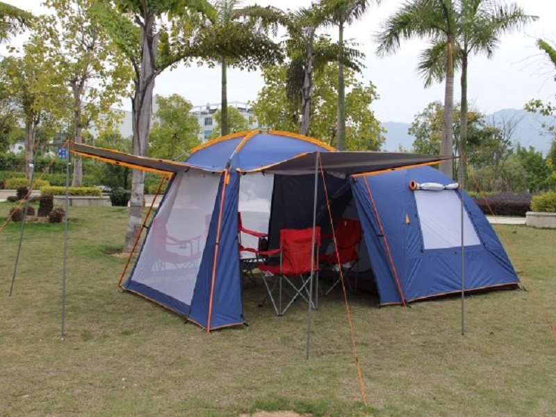 big leisure c&ing tent & big leisure camping tent large family camping tent