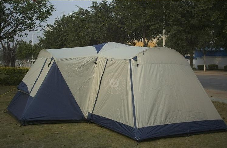 & 12 person camping tent large luxury camping tent