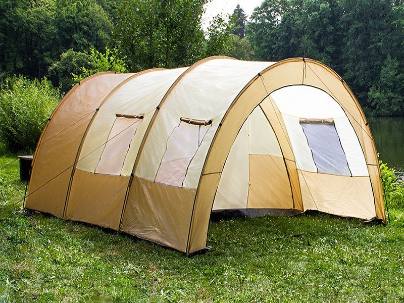 large outdoor activity tunnel tent & large outdoor activity tunnel tent huge camping tent