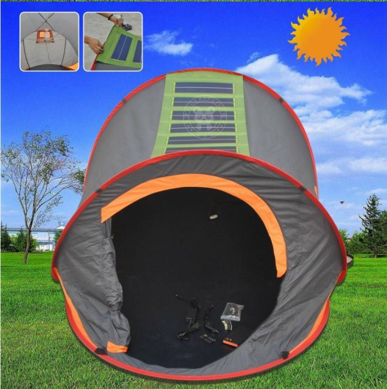 Fashionable Camping Tent Camping Tent Sale
