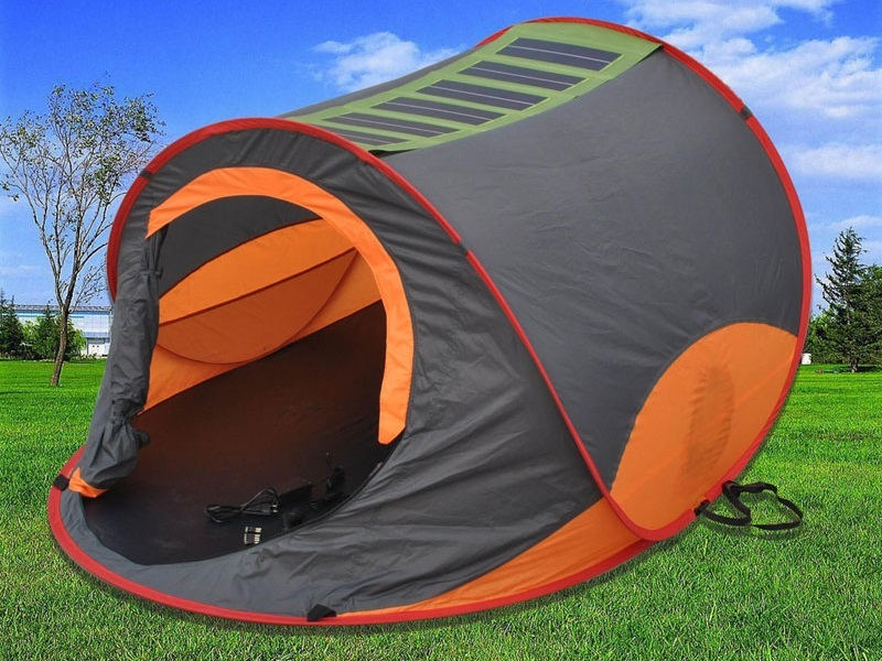 fashionable c&ing tent & fashionable camping tent camping tent sale