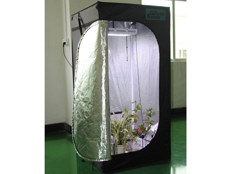 grow tent  sc 1 st  outdoor-tent.com & grow tent grow tent for sale