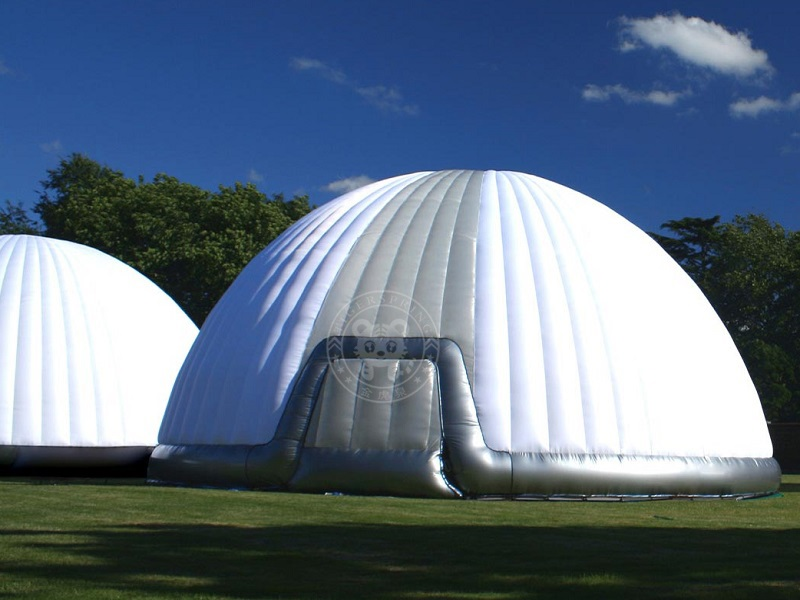 inflatable dome tent ... & inflatable dome tent camping inflatable tent