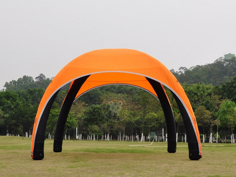 inflatable legs tent ... & inflatable legs tent inflatable tent manufacturers