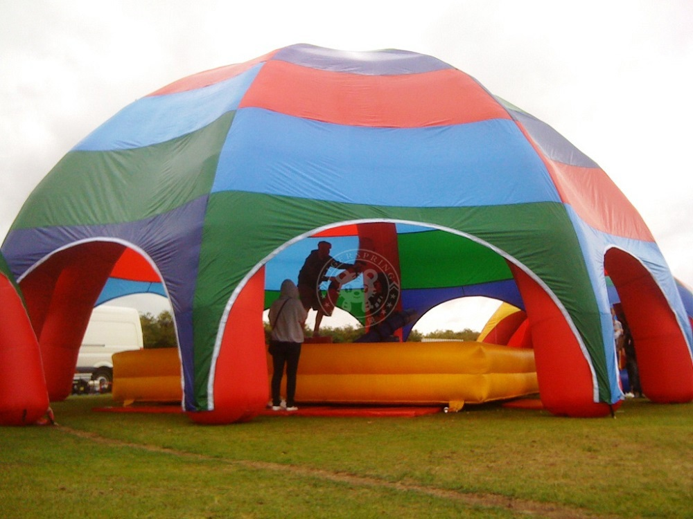 Inflatable Legs Tent Inflatable Tent Manufacturers
