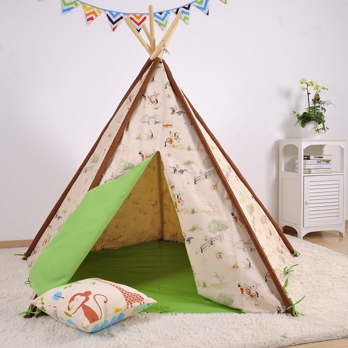 ... taken all the hassle out of establishing your teepee with this innovative all-in-one pole place. The Special Model Mushroom House is a great play tent ...  sc 1 st  Freesound & Freesound - parrott51hovmand