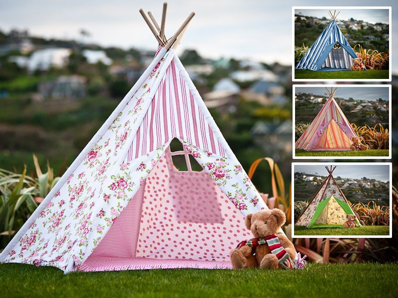 360buy. : childrens teepee tents - memphite.com