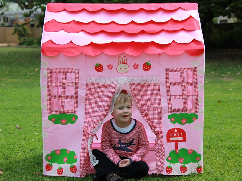 children playhouse tent & children playhouse tent kids play tent house