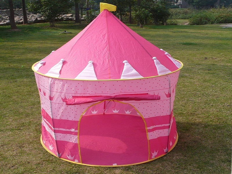 pop up princess castle tent & pop up princess castle tent pop up easy fold play tent