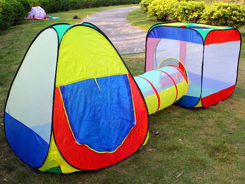 large playhouse tent : toddler playhouse tent - memphite.com