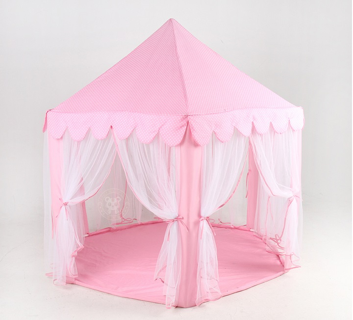 & pentagon kids playhouse tent