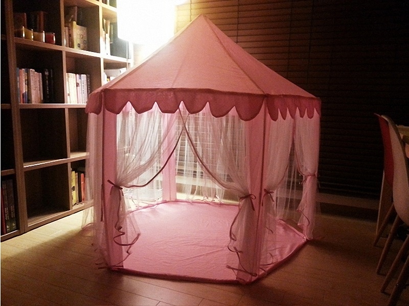 pentagon kids playhouse tent & kids playhouse tent