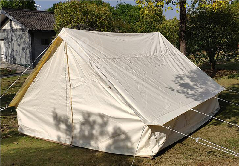 Frame Camping Tent Camping Tent Tents For Hiking Camping