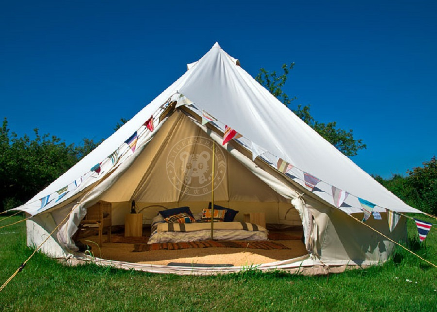 bell tent bell tent,canvas bell tent