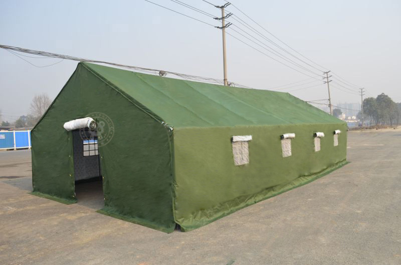 army tent military tent & army tent military tent canvas military tent