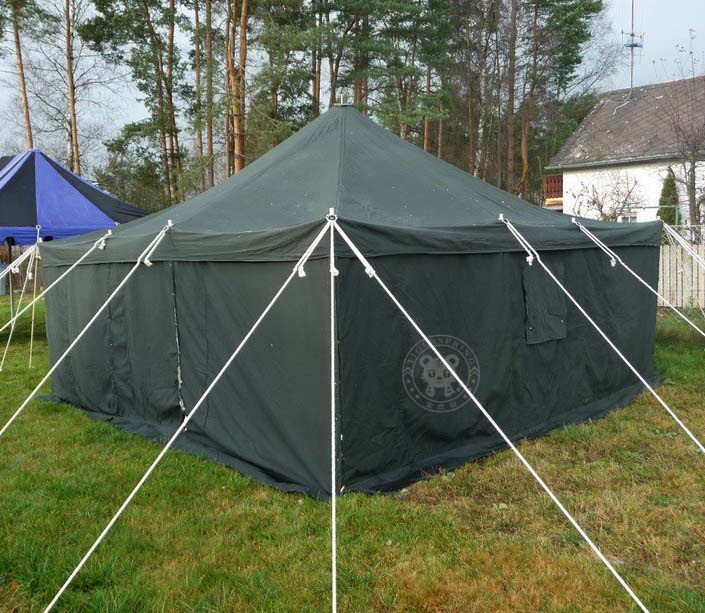 brand new 53d6b 4c7c6 canvas military tent, military tent sale