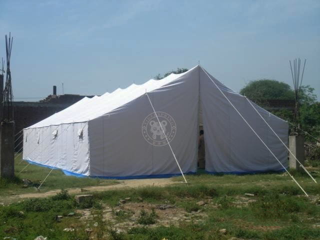 & outdoor military tent canvas military tent