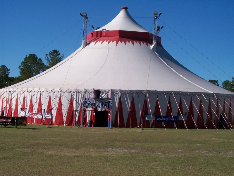 360buy. & circus tent circus tent for sale
