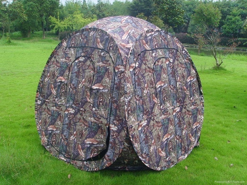 hunting blind tent : tents for hunting - memphite.com