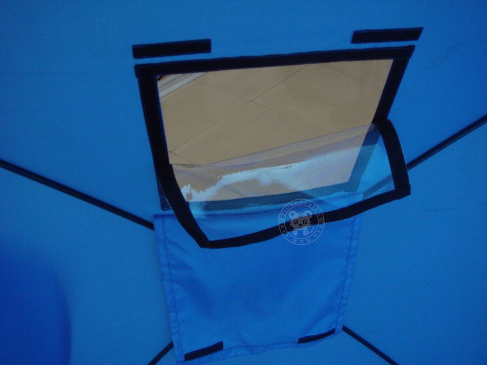 & pop up ice fishing tent high quality pop up ice fishing tent