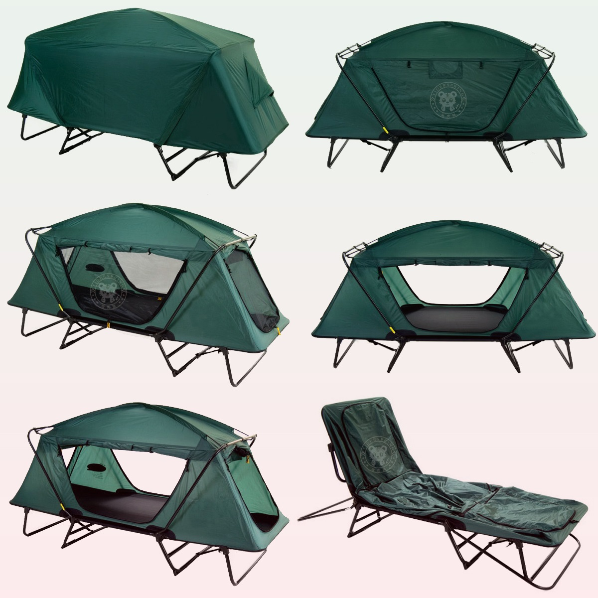 Tent Cot Tent Cot For Sale