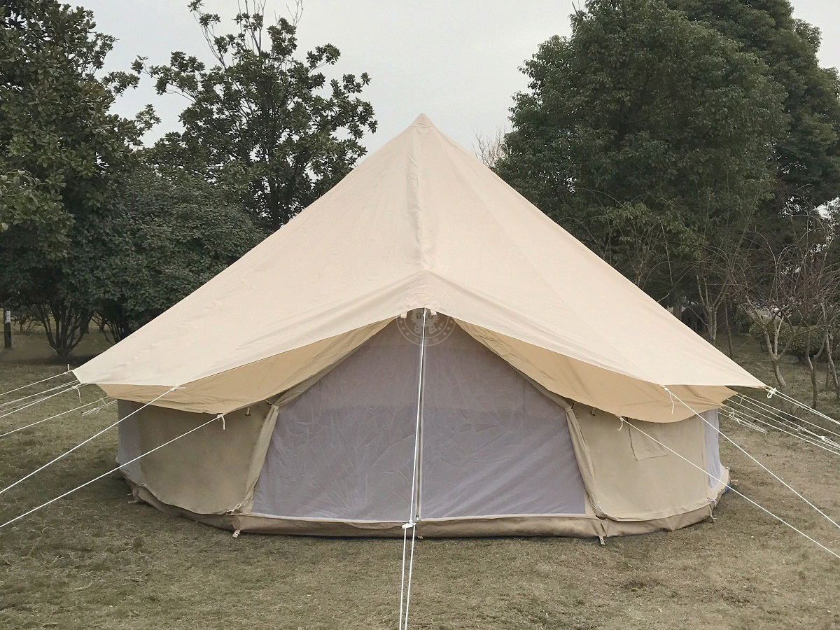 We are professional supplier of canvas c&ing tent from China. & tent shelter tent tarp tent accessories waterproof tent awning ...