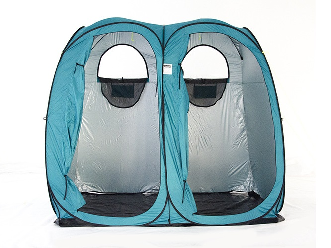 c&ing shower tent pop-up shower tent  sc 1 st  outdoor-tent.com & shower tent pop-up shower tent